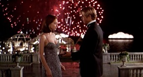 Critique de Rencontre avec Joe Black (Blu-Ray)