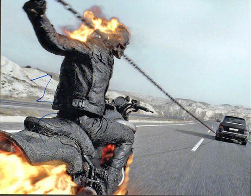 ghost-rider-2-
