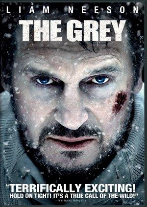 the-grey-