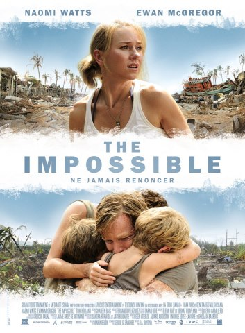 The-Impossible