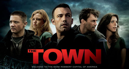 the_town_poster_i2