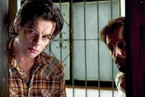 Benicio del Toro fait un caméo