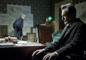 Lincoln gêné par des problèmes de constipation