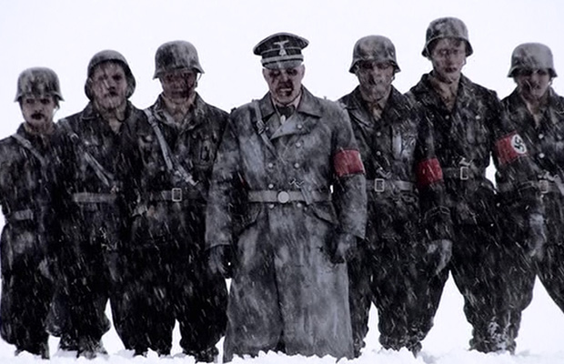 deadsnow le blog cinema de wildgunslinger