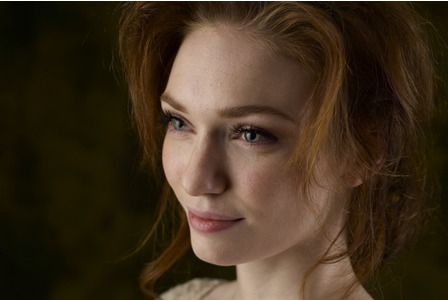eleanor tomlinson jack le chasseur de geants le blog cinema de wildgunslinger