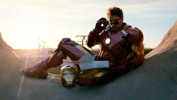 iron-man-3-le blog cinema de wildgunslinger
