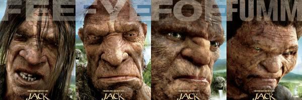 jack-le chasseur de geants-les geants principaux le blog cinema de wildgunslinger