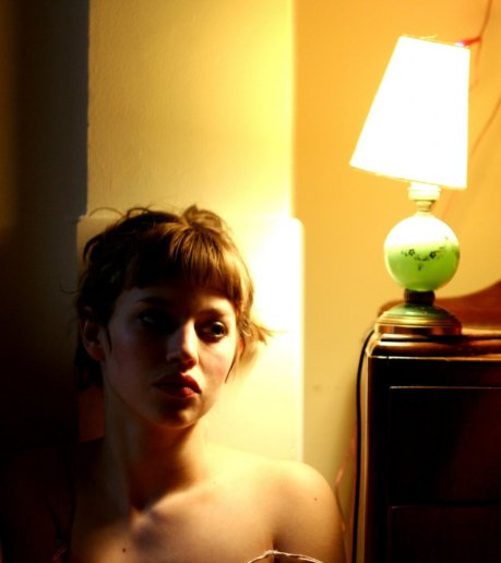 lou_de_laage 12 le blog cinema de wildgunslinger