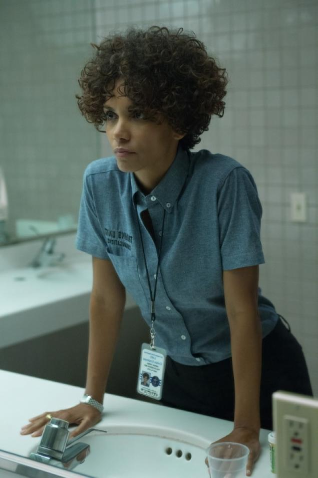 halle berry the call le blog cinema de wildgunslinger