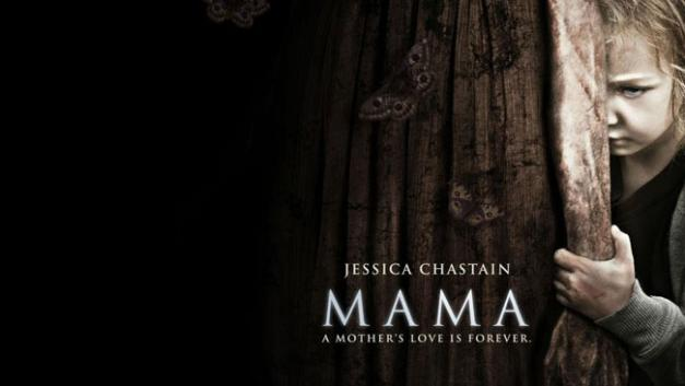 mama-movie-poster le blog cinema de wildgunslinger