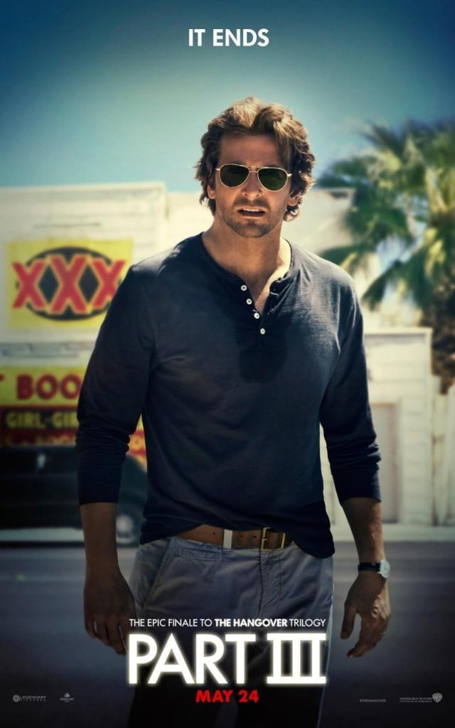 The-Hangover-Part-III-Bradley-Cooper-le blog cinema de wildgunslinger