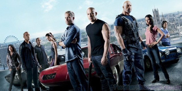 Twitter-Headers-Fast-and-Furious-6 le blog cinema de wildgunslinger