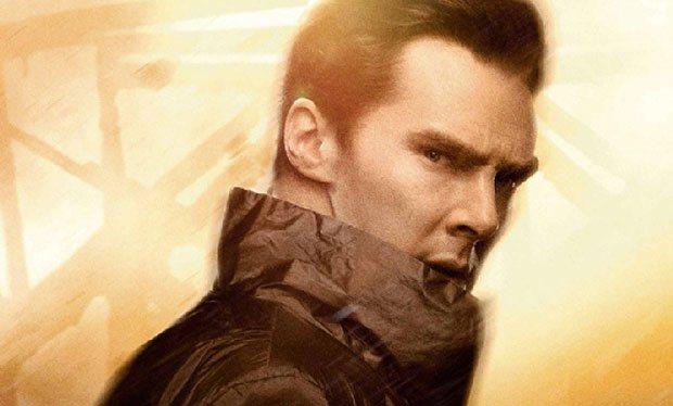 Benedict_Cumberbatch_Star_Trek_Into_Darkness_le blog cinema de wildgunslinger