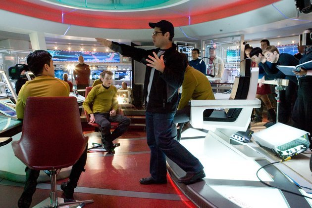jj-abrams-star-trek-into-darkness-le-blo