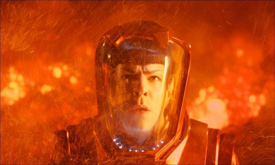Zachary-Quinto-in-Star-Trek-Into-Darkness-le blog cinema de wildgunslinger
