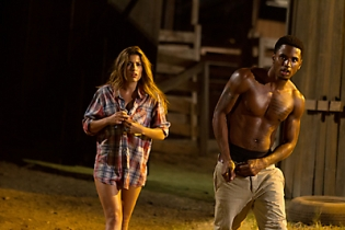 texas_chainsaw_3d chemise wildgunslinger