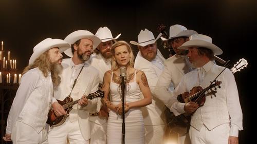 The+Broken+Circle+Breakdown+Bluegrass+Band+The+Broken+Circle+Breakdown wildgunslinger