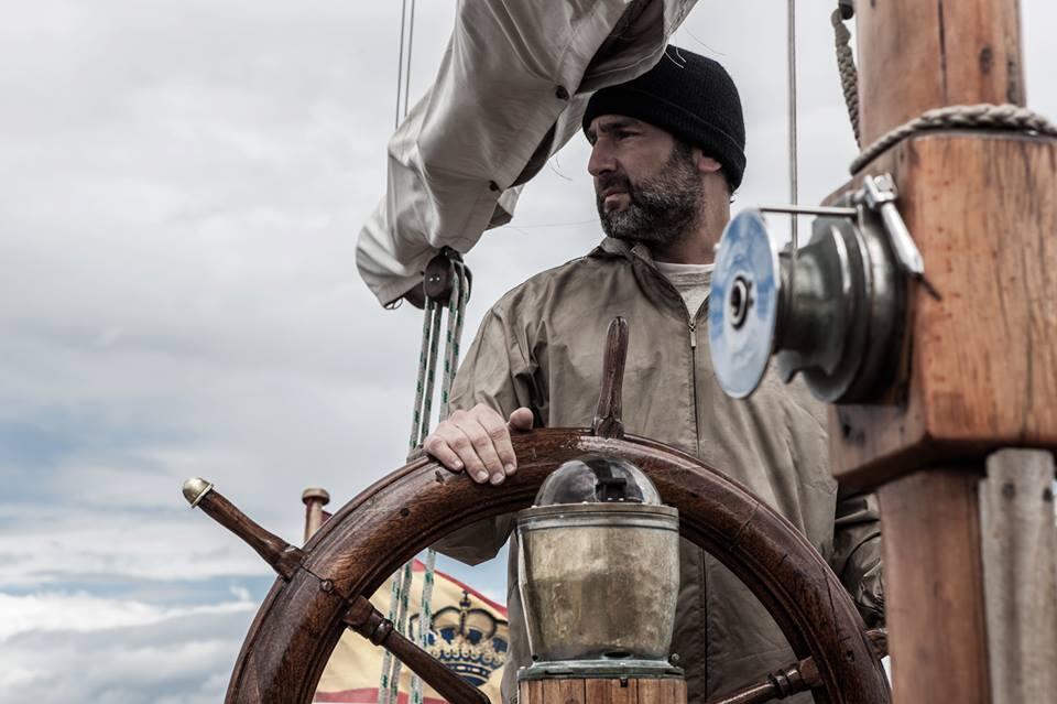"""""""Quand les mouettes suivent un chalutier, c'est qu'elles pensent qu'on va leur jeter des sardines."""" Eric Cantona"""