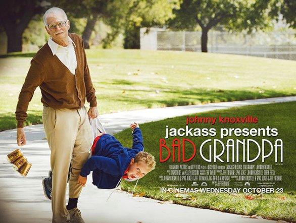 bad-grandpa-poster-jpg_124928